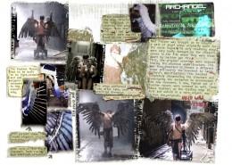 ArchangelWings_1